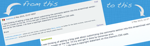 comments-streamlined-banner.png