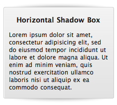 shadow-box-horizontal.png