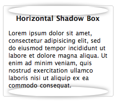 shadow-box-seethru.png